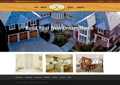 Auburnlanding.com