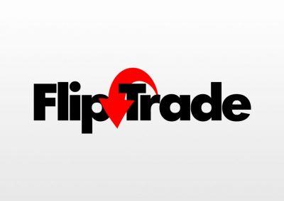 Fliptrade Logo