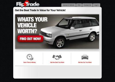 Fliptrade.com