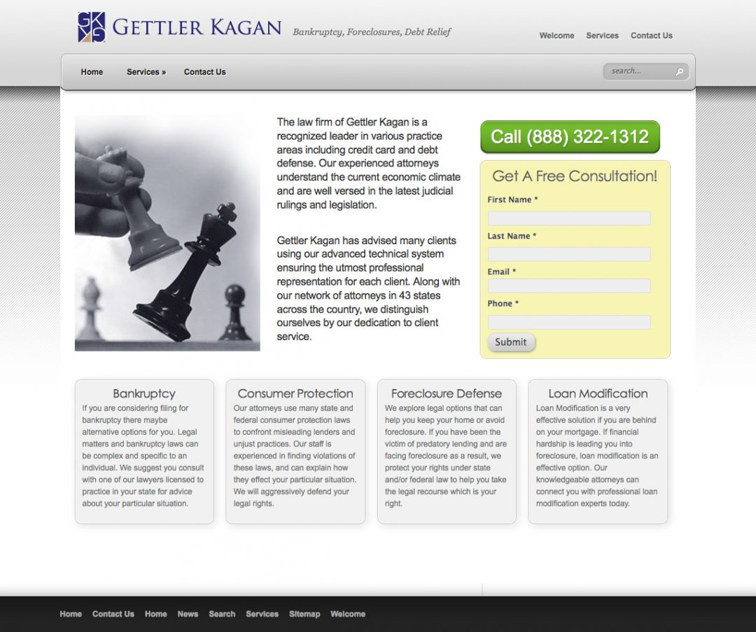 Gettler Kagan