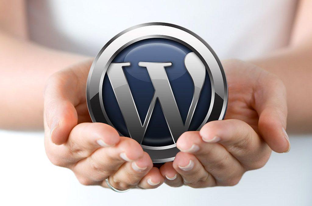 The Importance of WordPress Security, Regular Maintenance and Optimization